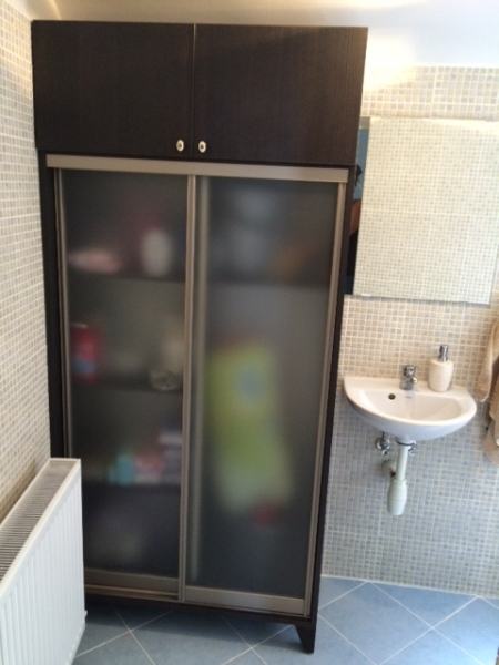 VEXA HUNGARY Kft. - Egyedi bútorok tervezése, gyártása és komplett ...